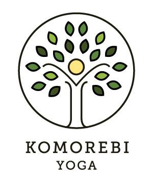 komorebi-yoga